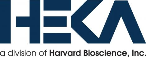 HEKA logo
