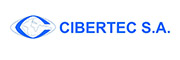 cibertec_logo