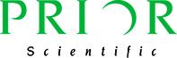 prior-logo-small