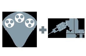 Single manipulator systems