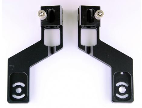 3-7 mm electrode holder adapters