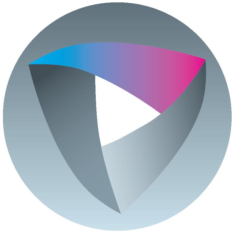 Sensapex logo
